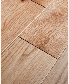 classic_125_lacquered_solid_oak_2
