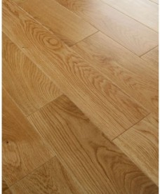 classic_150_lacquered_solid_oak_1