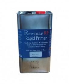 remwar rapid primer1