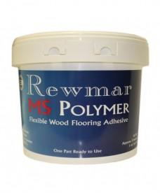 rewmar MS ploymer ad1