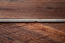 Classic 190 Lacquered American Black Walnut