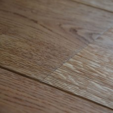 Classic 190 Oiled Oak