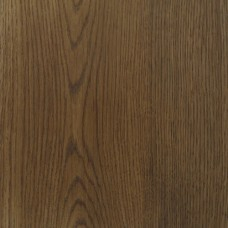 Classic 125 Brushed Brown Oak