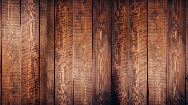 Choose Hardwoods In London