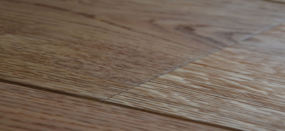 wood-flooring-in-London