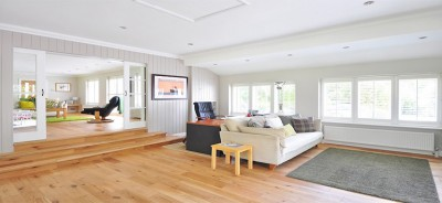 All You Need to Know About Hardwood Floor Installation