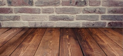 wood_flooring_should_you_finish