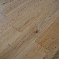 Classic 125 Brushed Natural Oak