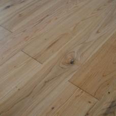 Classic 125 Brushed Natural Oak