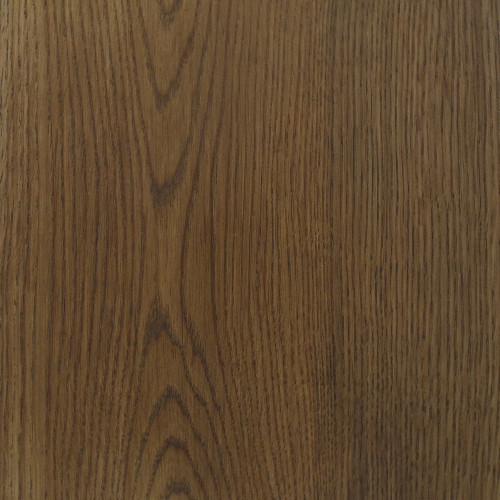Classic 125 Brushed Brown Oak
